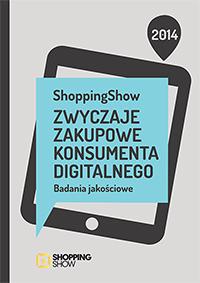 ShoppingShow_ZwyczajZakupoweKonsumetaDigitalnego-1